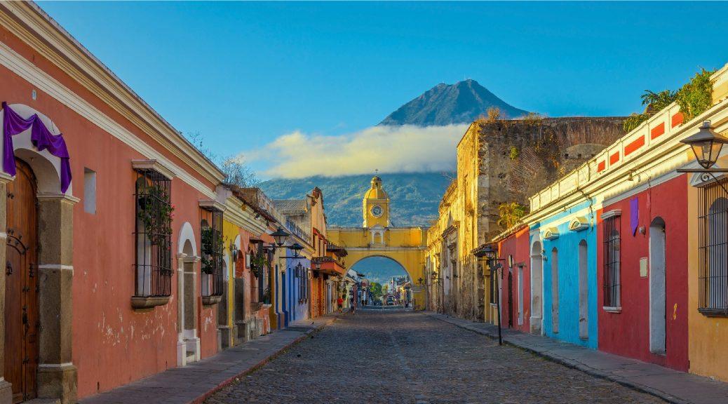 Barrios-de-la-Ciudad-de-Guatemala-cuyas-vistas-te-enamorarán