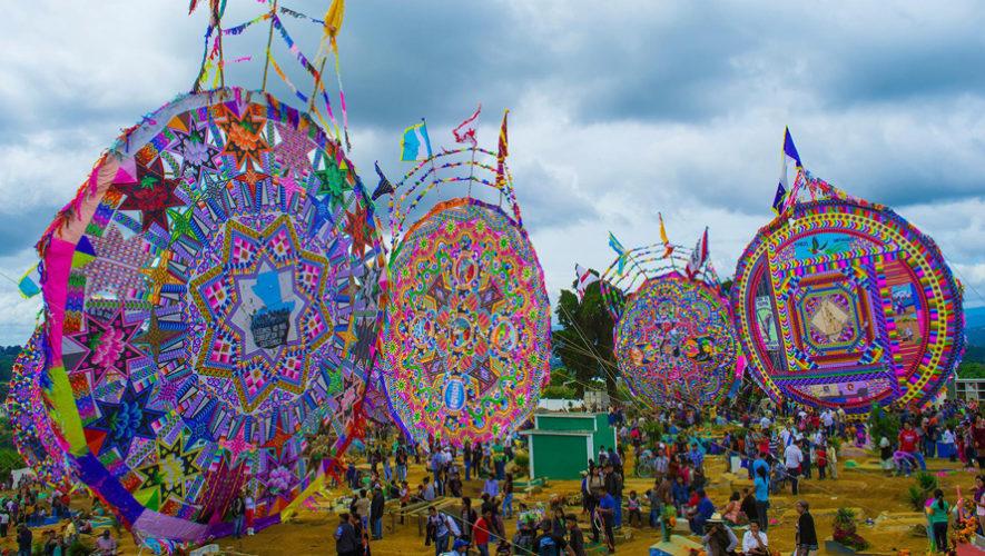 Detalles-del-Festival-de-Barriletes-Gigantes-de-Santiago