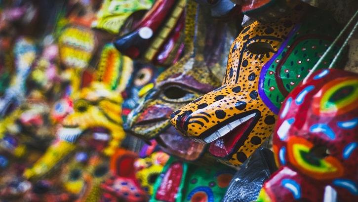 tradciones-costumbres-guatemala