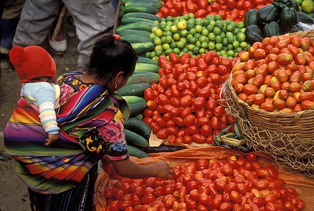 Ciudad_de_Guatemala-1